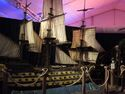 HMS Endeavour Treasures of the Walt Disney Archives 4