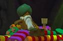 LEGOPOTCgameSumbhajee