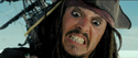 Captain Jack in Davy Jones' Locker 08