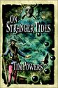 On-stranger-tides-tim-powers1