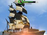 Leviathan (ship)