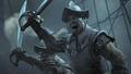 AOTD Conquistadors screen.jpg
