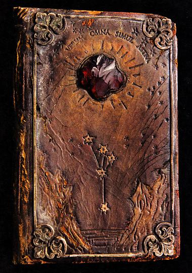 Diary of Galileo Galilei | PotC Wiki | FANDOM powered by Wikia
