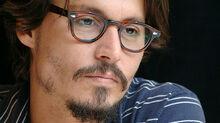 Johnny-depp.jpg-3652c