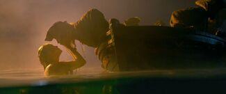 Mermaid attack trailer2