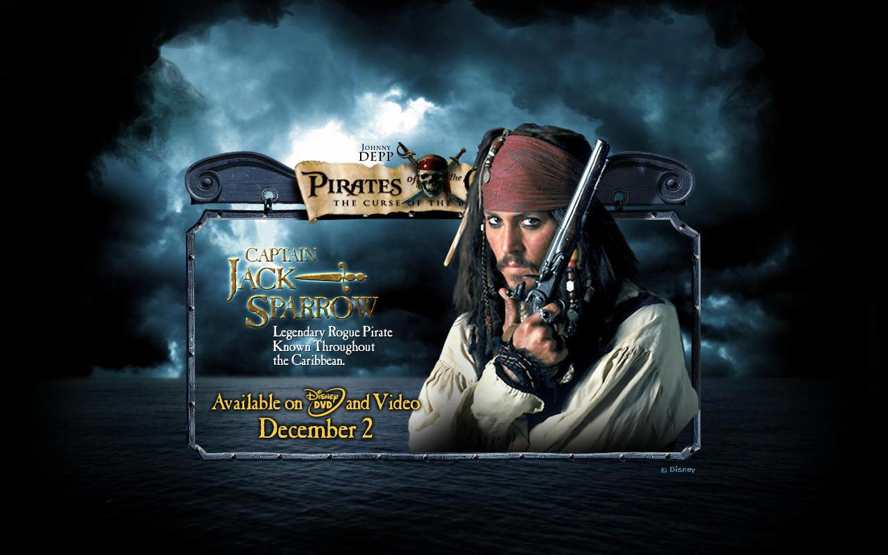 image - pirates of the caribbean the curse of the black pearl