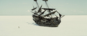 Black Pearl Locker Expanse2