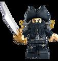 Blackbeard Lego.png