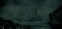 Black Pearl Ghost Ship