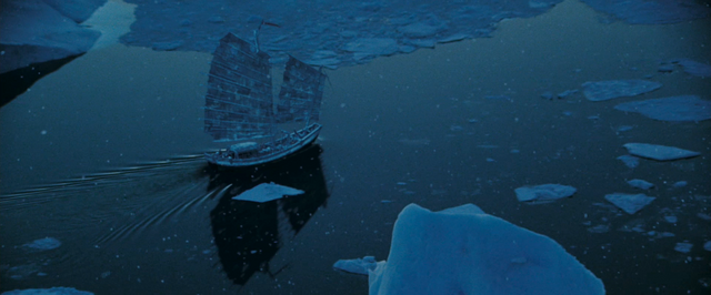 File:Hai Peng in Icey sea.png