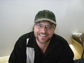 800px-Steve Blum at the Code Gaess Premiere2