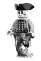 Lego Magda