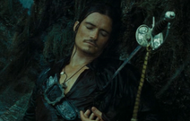 Will Turner Dead