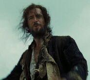 James Norrington -2
