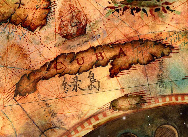 Image - cubamapost.jpg potc wiki fandom powered by wikia.