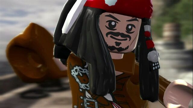 File:LEGO-Pirates-of-the-Caribbean-1.jpg