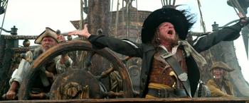 PirateBarbossaP4