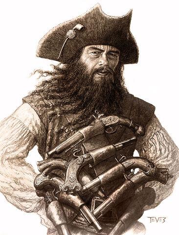 File:Blackbeard concept art 3.jpg