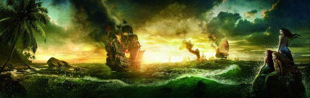 File:Pirates 4 banner wide2.jpg