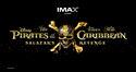 PotC 5 IMAX TT Banner 02 Salazar's Revenge