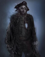 Pirates-of-the-Caribbean 3A-Dead-Men-Tell-No-Tales-3091451