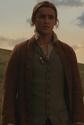Henry Turner profile