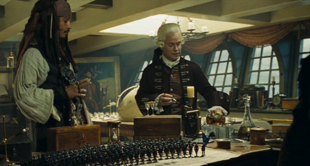 File:Jack Beckett Endeavour AWE.PNG