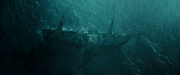 File:That's the Flying Dutchman.png