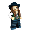 Angelica lego.png