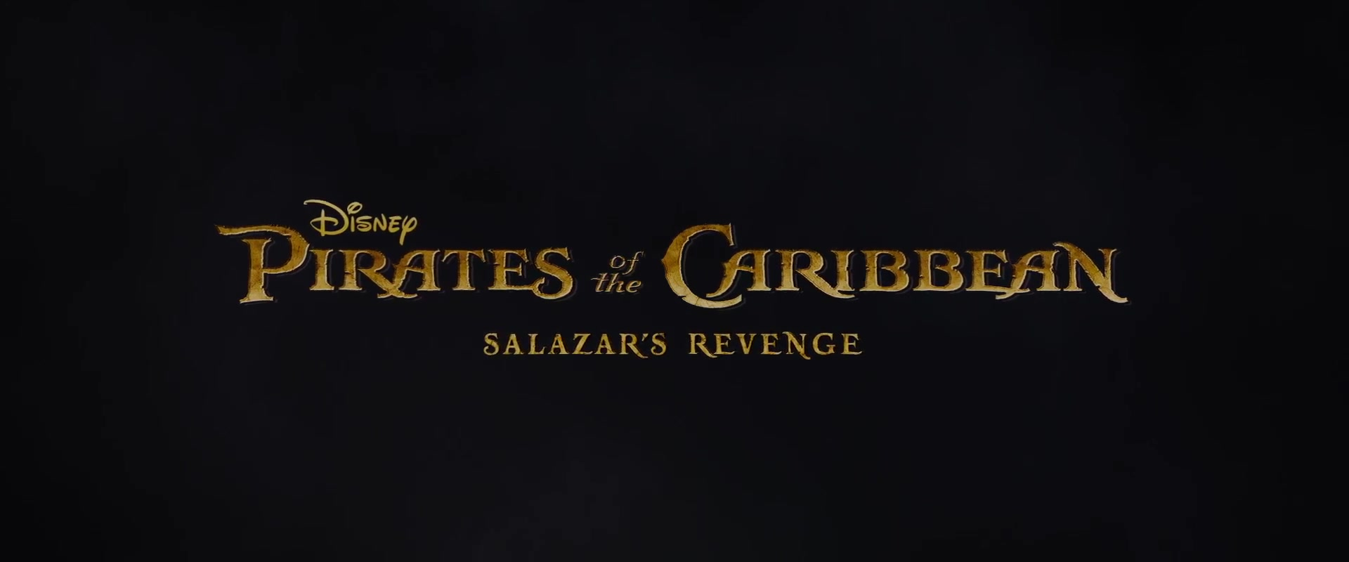 Image result for pirates of the caribbean title