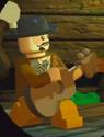 LEGOPiratesgameVillanueva