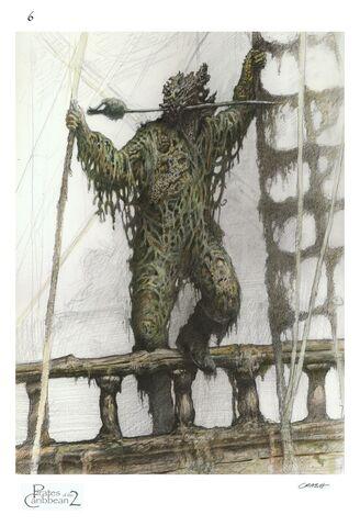 File:Greenbeard concept.jpg