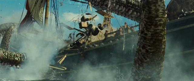 File:Kraken attacks 8.png
