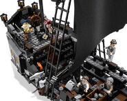 LEGO-Black-Pearl