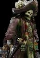 Jolly roger2