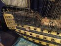 HMS Endeavour Treasures of the Walt Disney Archives 5
