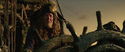 Hector Barbossa helm