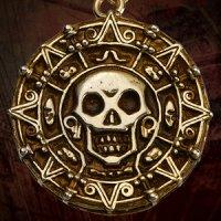 AztecGoldFrontside