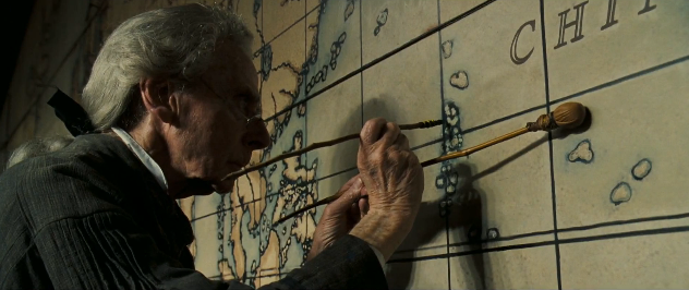 File:Filling the map.png