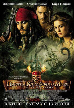 ПКМ СМ — постер