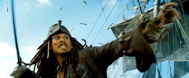 File:Jack versus the Kraken.png