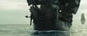 Sea Fight Isla Cruces 18