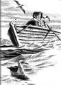 Jacksparrowboat