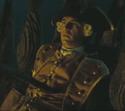 Norrington Dead