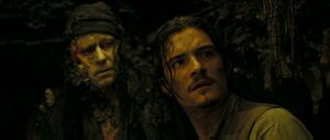 Will&Bill