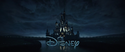 Disney Logo DMTNT