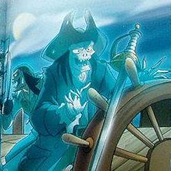 File:Ghost Captain.jpg