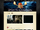 Dentface/Disney Revamps POTC Franchise Site