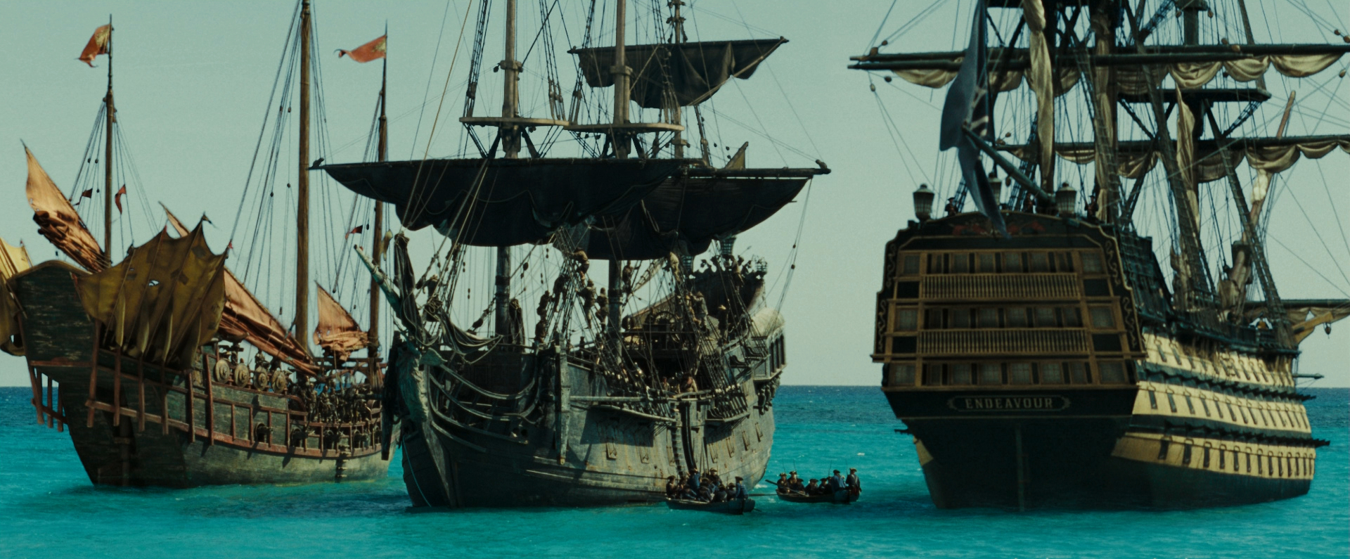 CategoryShips  PotC Wiki  FANDOM powered by Wikia