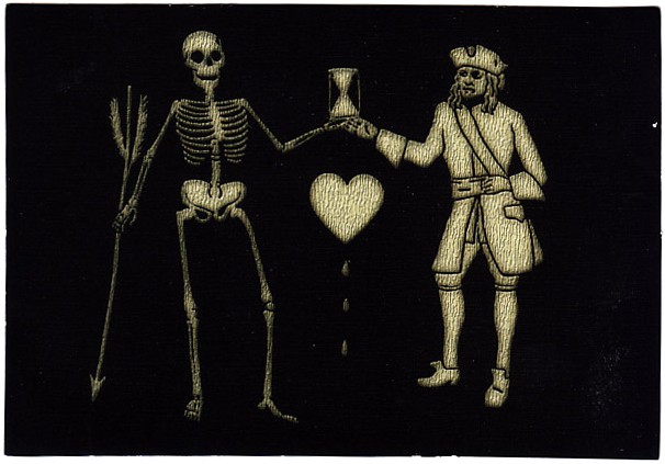 File:Teague Jolly Roger.png